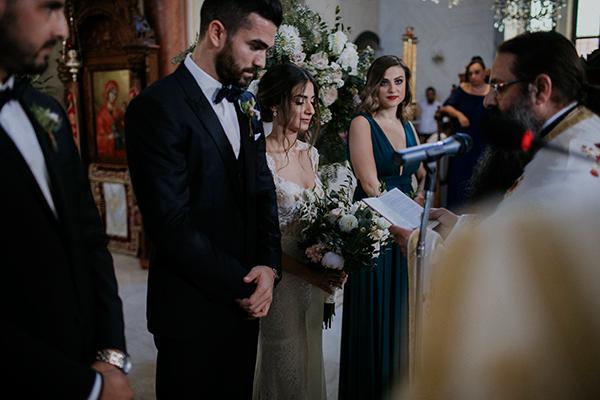 vintage-wedding-cyprus-30