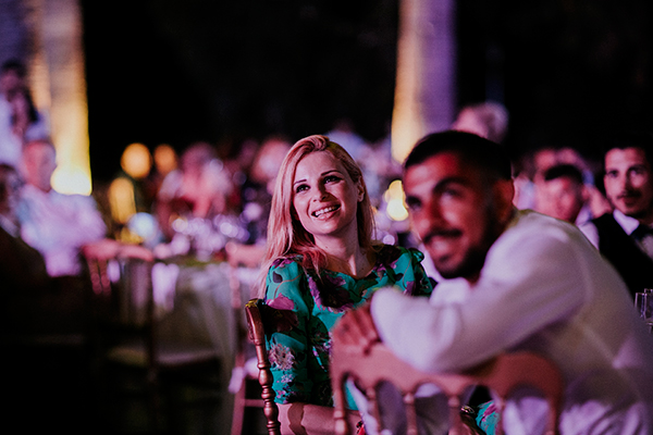 vintage-wedding-cyprus-40x