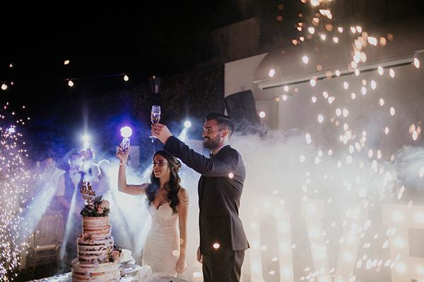 vintage-wedding-cyprus-40z