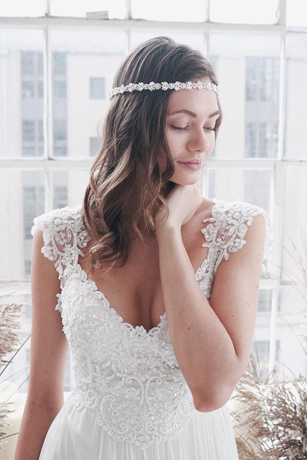 anna-campbell-wedding-dresses-2018-01
