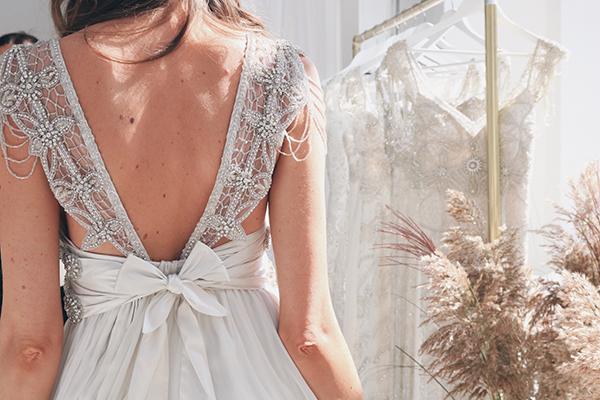 anna-campbell-wedding-dresses-2018-11
