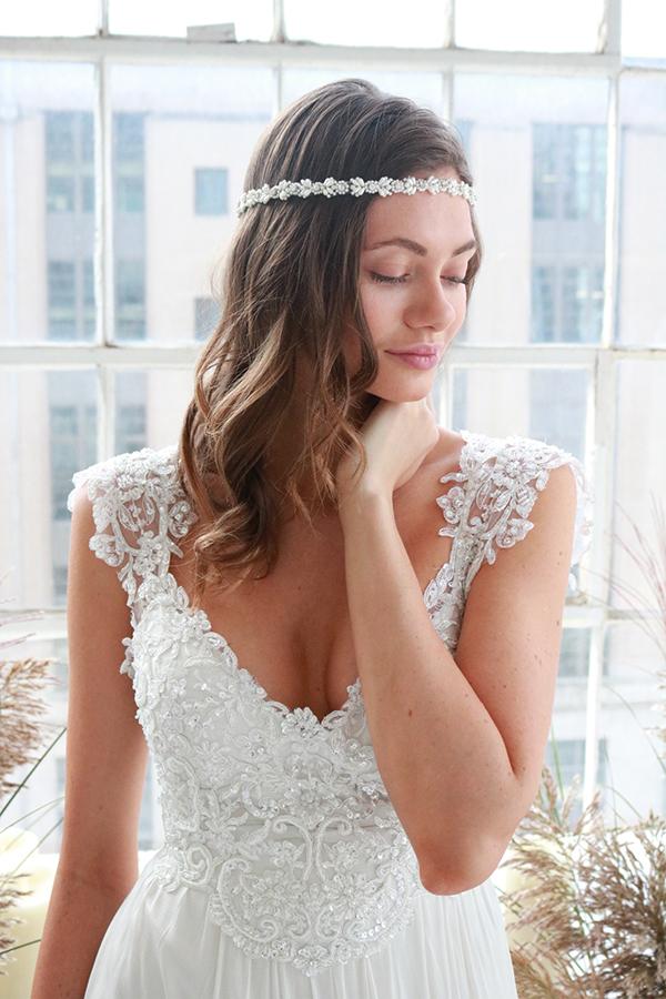 anna-campbell-wedding-dresses-2018-14a