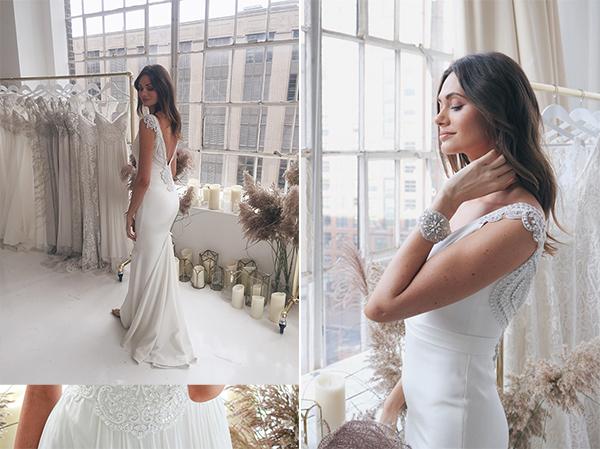 anna-campbell-wedding-dresses-2018-15Α