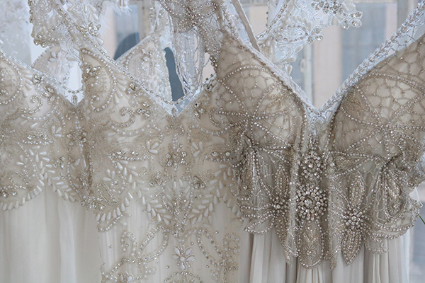 anna-campbell-wedding-dresses-2018-17