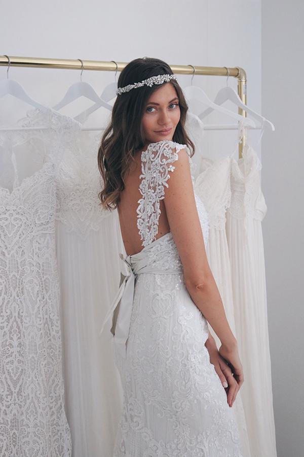 anna-campbell-wedding-dresses-2018-18