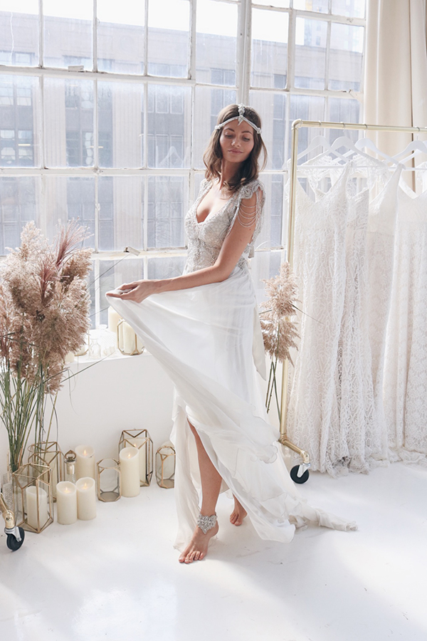 anna-campbell-wedding-dresses-2018-6