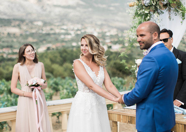 beautiful-destination-wedding-Kefalonia-19