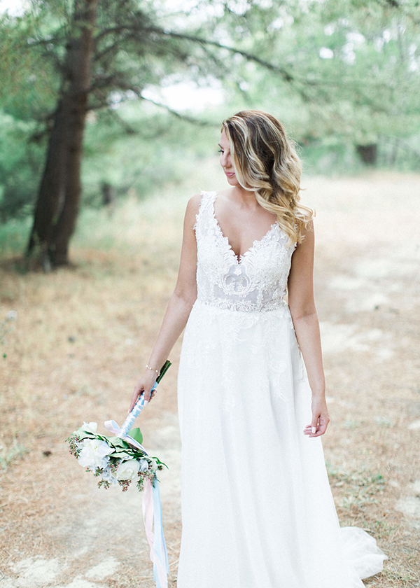 beautiful-destination-wedding-Kefalonia-5