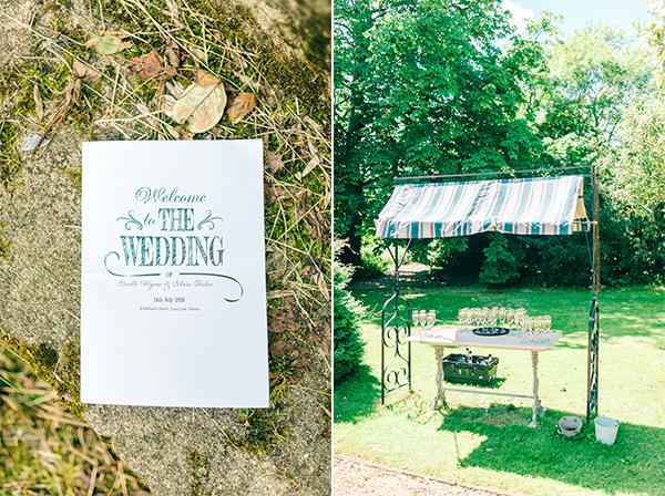 beautiful-rustic-barn-wedding-12Α