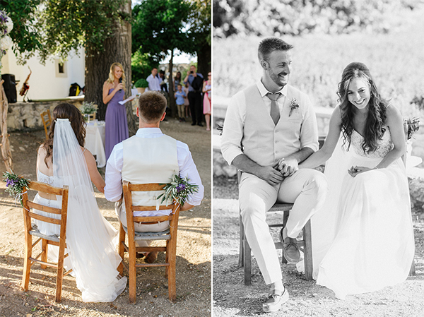 beautiful-rustic-wedding-crete-24Α