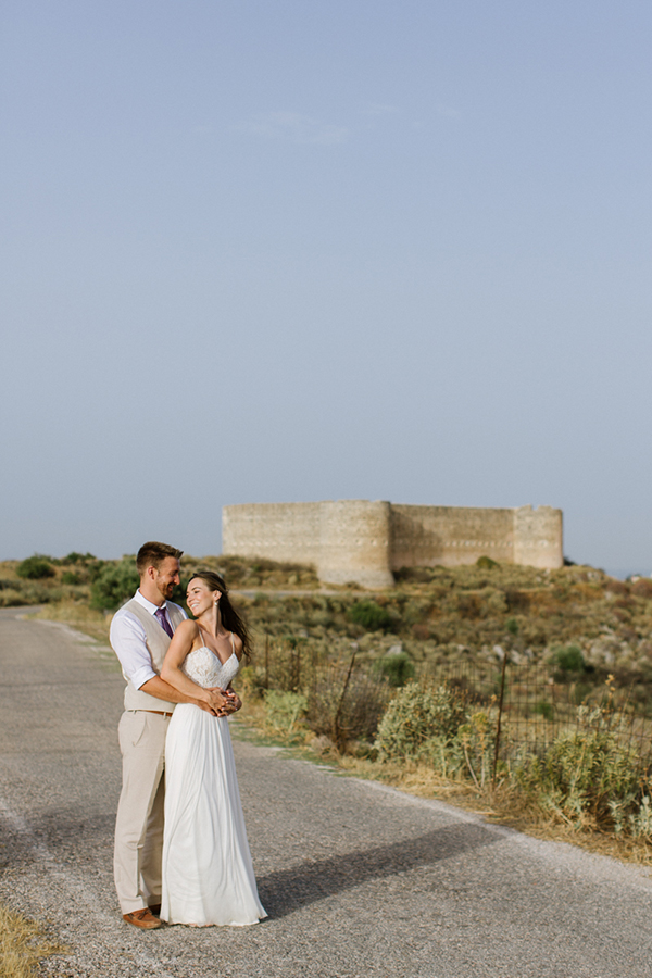 beautiful-rustic-wedding-crete-41