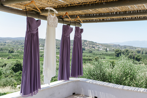 beautiful-rustic-wedding-crete-6