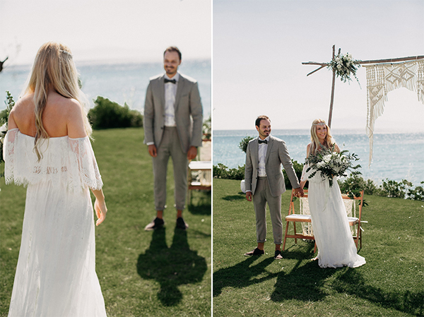 boho-beach-wedding-with-macrame-details-17Α