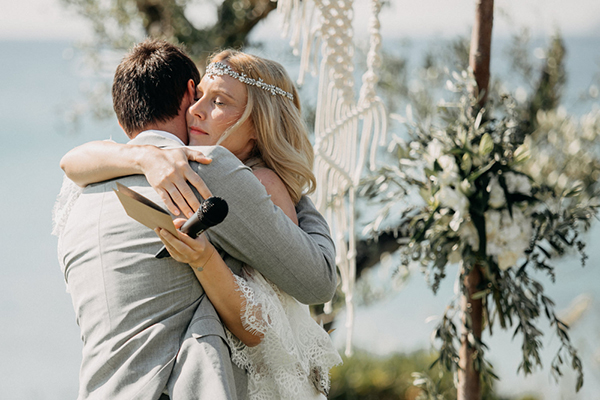 boho-beach-wedding-with-macrame-details-20