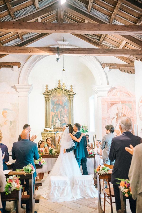 dreamy-wedding-rustic-details-10