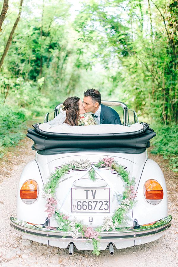 dreamy-wedding-rustic-details-11