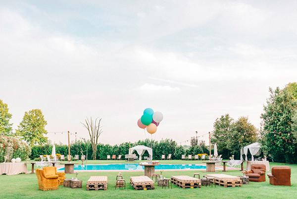 dreamy-wedding-rustic-details-14v