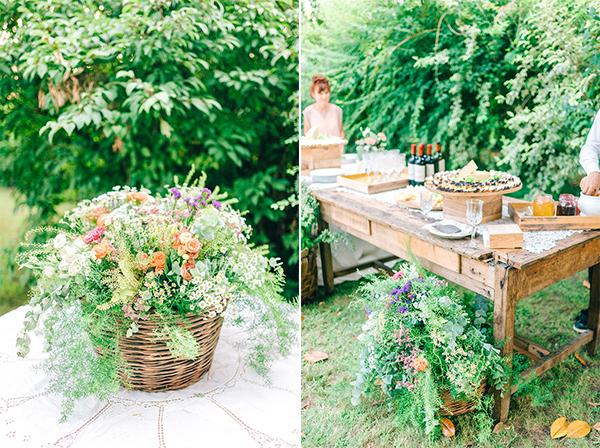 dreamy-wedding-rustic-details-18Α
