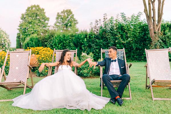 dreamy-wedding-rustic-details-21