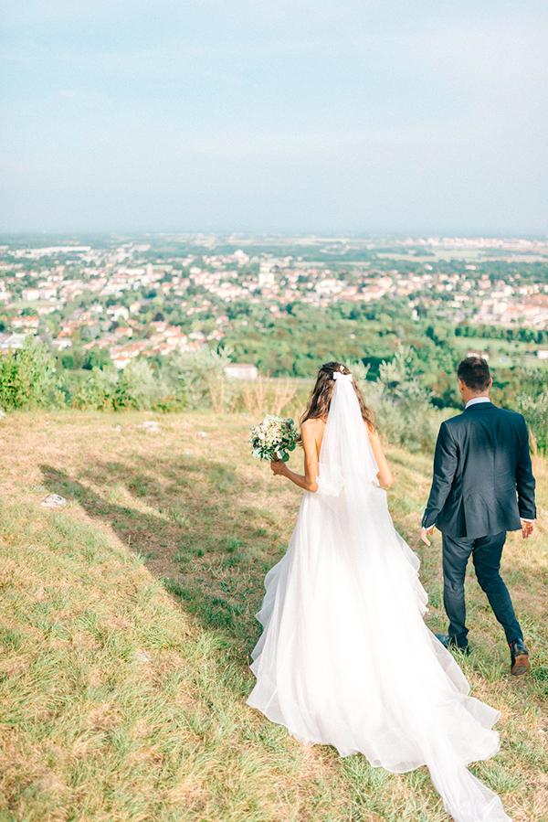 dreamy-wedding-rustic-details-26