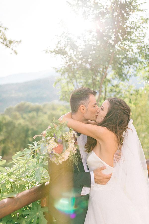 dreamy-wedding-rustic-details-3