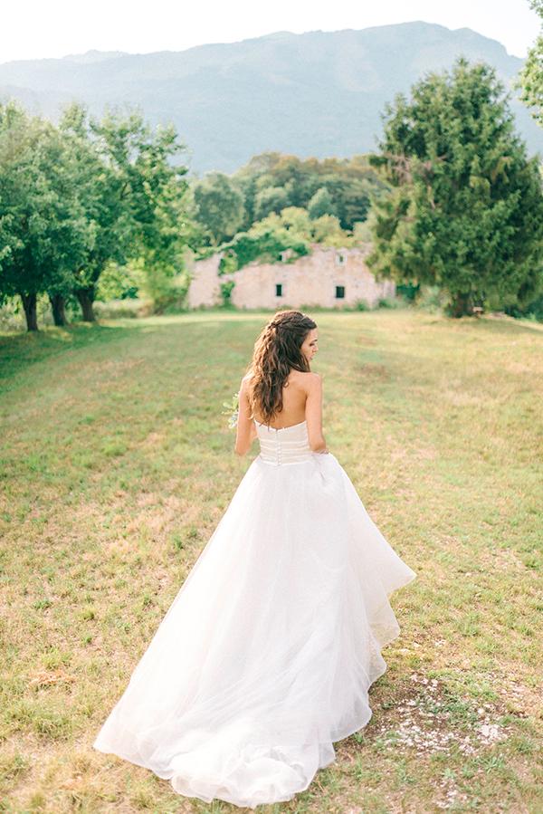 dreamy-wedding-rustic-details-4