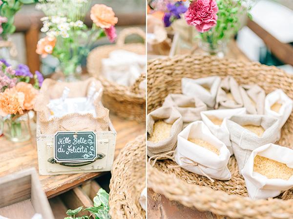 dreamy-wedding-rustic-details-9Α