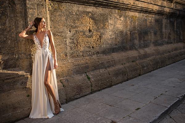 gorgeous-berta-wedding-dresses-muse-berta-collection-1