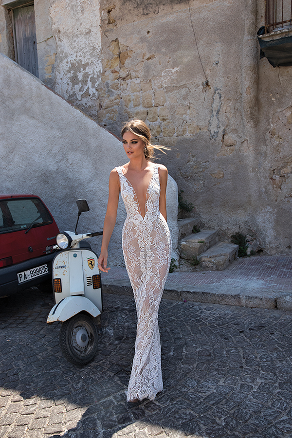 gorgeous-berta-wedding-dresses-muse-berta-collection-10