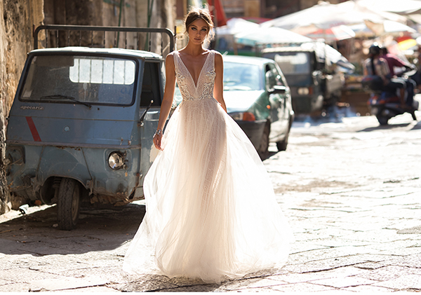 gorgeous-berta-wedding-dresses-muse-berta-collection-11