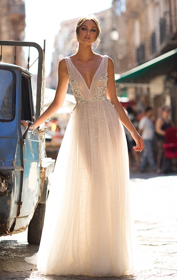 gorgeous-berta-wedding-dresses-muse-berta-collection-12