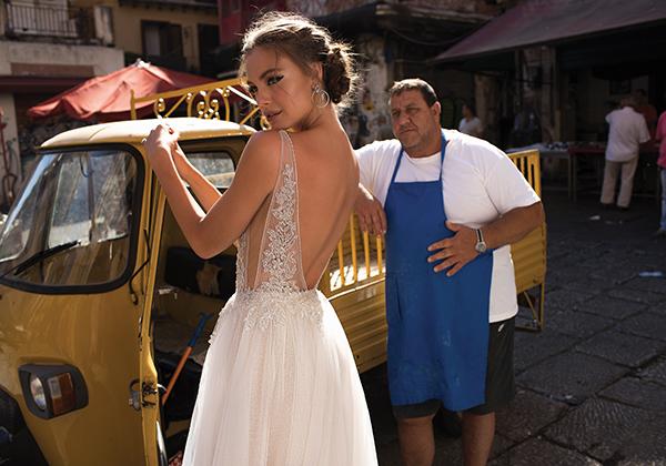 gorgeous-berta-wedding-dresses-muse-berta-collection-13