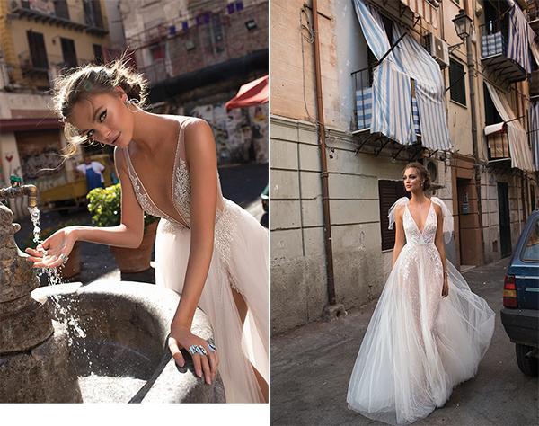 gorgeous-berta-wedding-dresses-muse-berta-collection-15Α