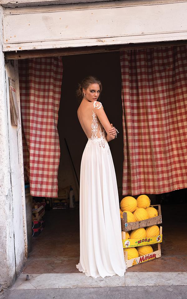 gorgeous-berta-wedding-dresses-muse-berta-collection-16χ