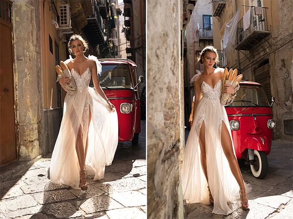 gorgeous-berta-wedding-dresses-muse-berta-collection-18Α