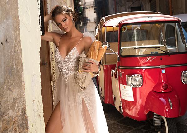gorgeous-berta-wedding-dresses-muse-berta-collection-19