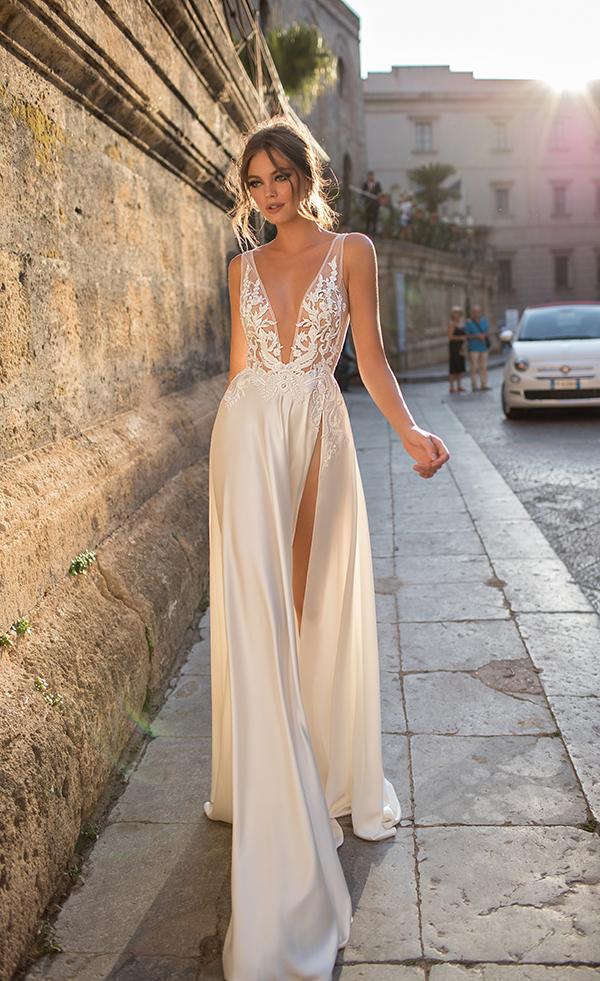 gorgeous-berta-wedding-dresses-muse-berta-collection-2