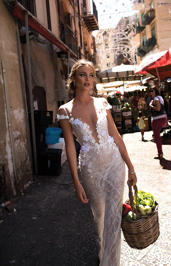 gorgeous-berta-wedding-dresses-muse-berta-collection-20