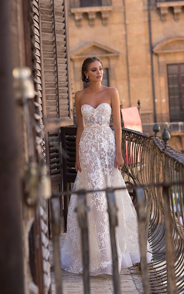 gorgeous-berta-wedding-dresses-muse-berta-collection-24