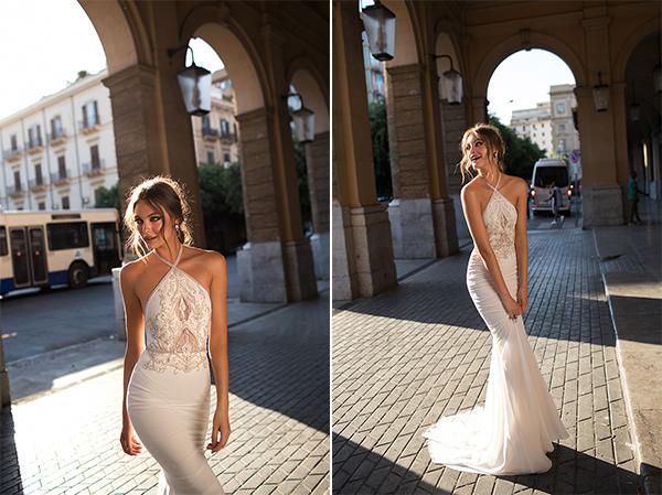 gorgeous-berta-wedding-dresses-muse-berta-collection-3Α