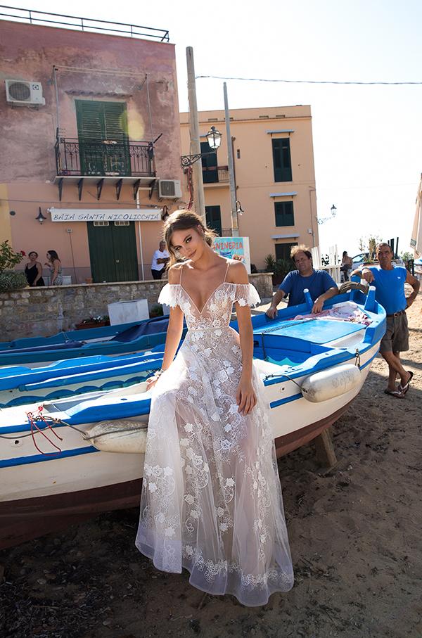 gorgeous-berta-wedding-dresses-muse-berta-collection-7