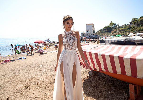 gorgeous-berta-wedding-dresses-muse-berta-collection-9
