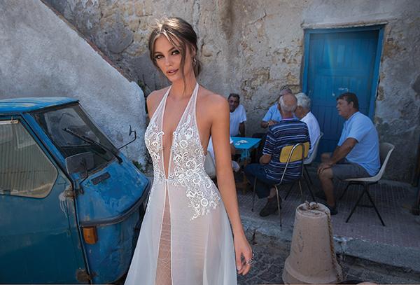 gorgeous-berta-wedding-dresses-muse-berta-collection-9x