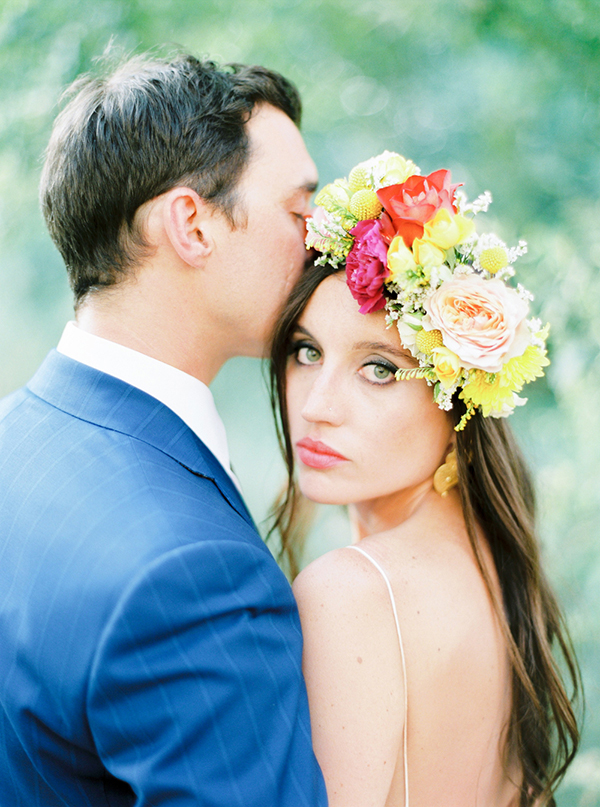 gorgeous-boho-wedding-inspired-by-nature-2