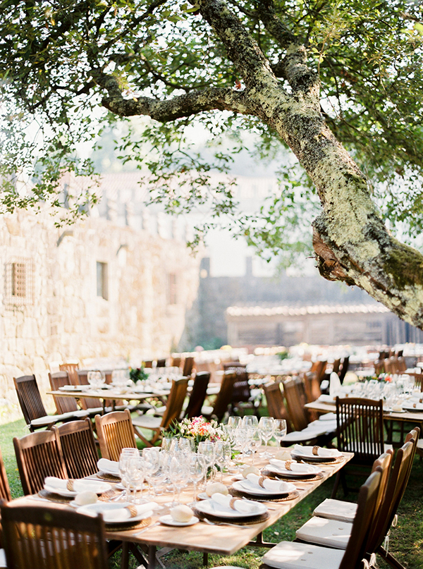 gorgeous-boho-wedding-inspired-by-nature-25