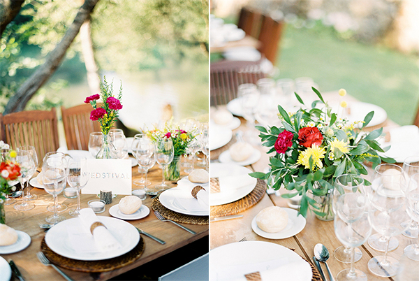 gorgeous-boho-wedding-inspired-by-nature-26Α