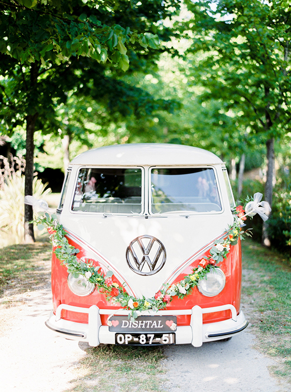 gorgeous-boho-wedding-inspired-by-nature-27
