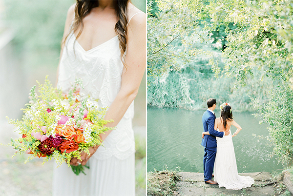 gorgeous-boho-wedding-inspired-by-nature-3Α