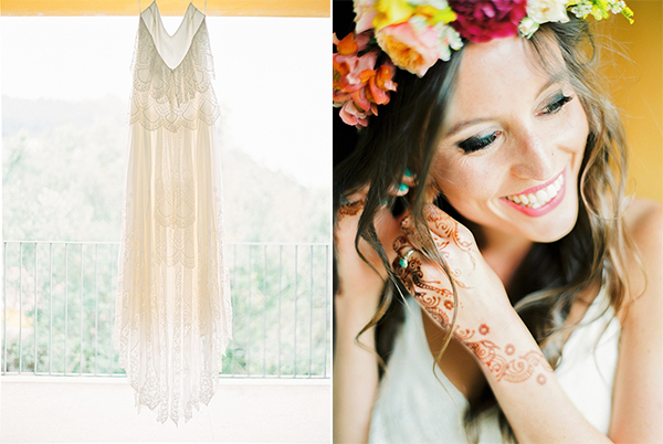 gorgeous-boho-wedding-inspired-by-nature-5Α