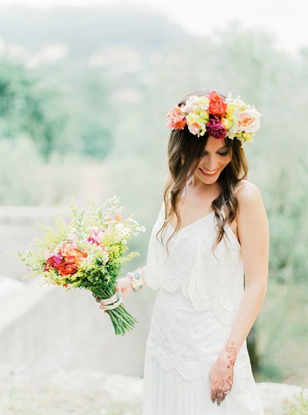 gorgeous-boho-wedding-inspired-by-nature-8